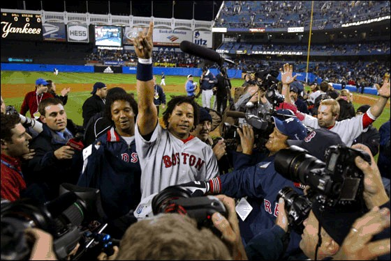 celebrate_alcs_2004.jpg